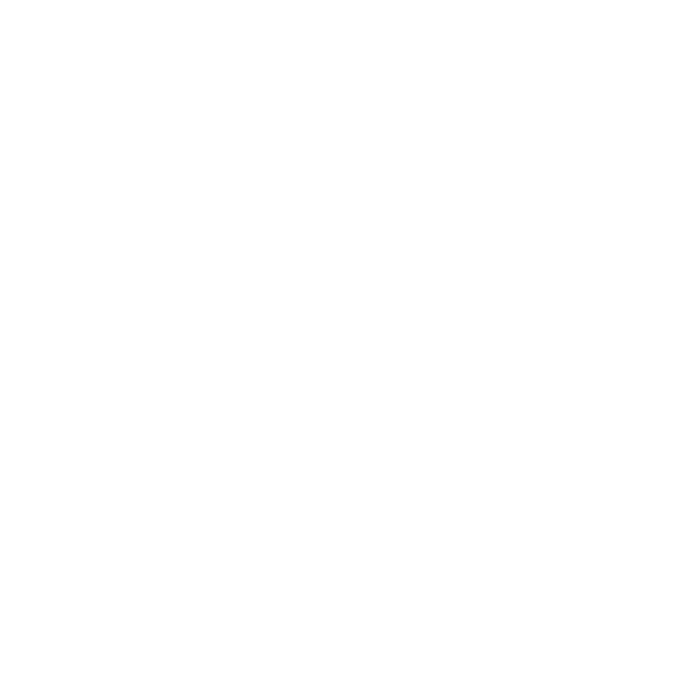 West Lothian Football Academy
