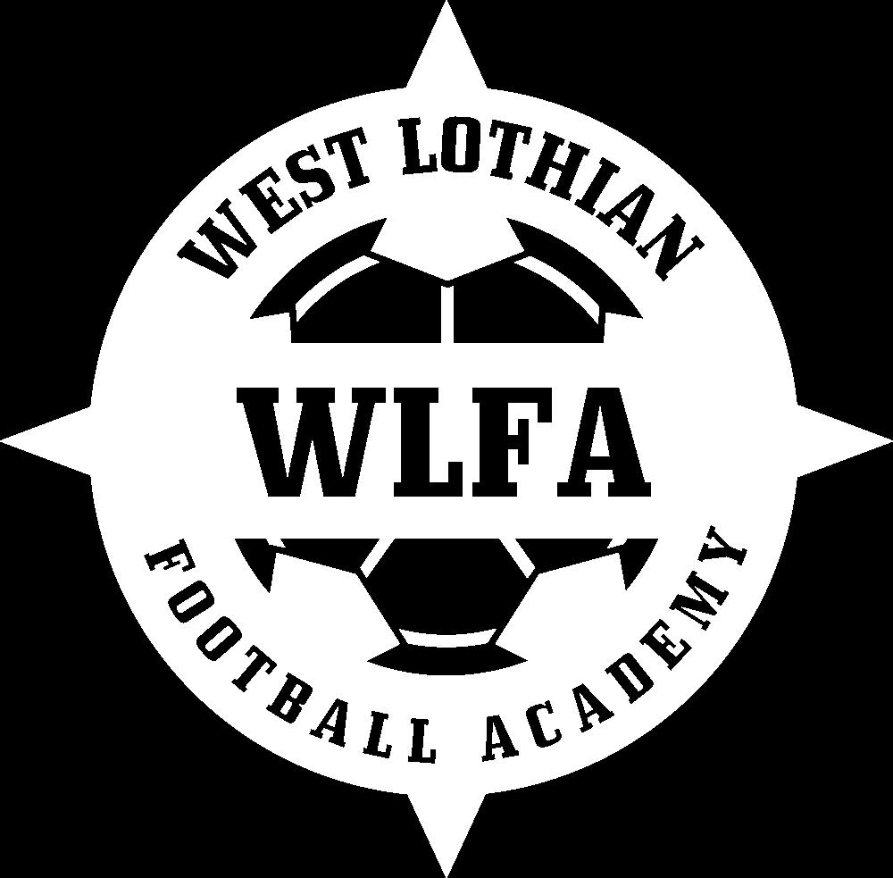 West Lothian Football Academy